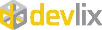Logo devlix