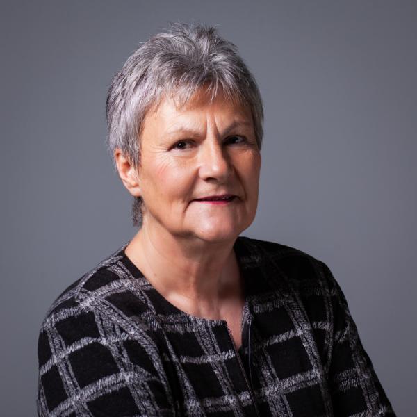 Angela Krenz
