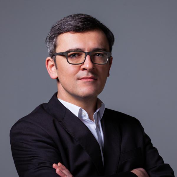 Wojciech Paprotny